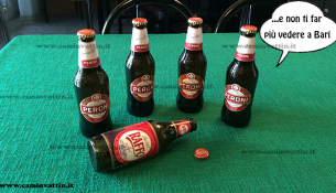 birra peroni bari birra raffo taranto camin vattin bari ai lov iu