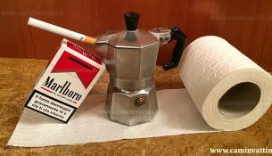 caffe-e-sigaretta-cagata-perfetta