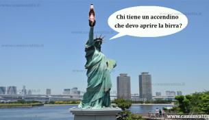 statua-della-liberta-birra-peroni-vignette-immagini-fotomontaggi-divertenti-baresi-camin-vattin-bari-ai-lov-iu