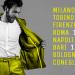 marco mengoni in concerto live tour 2015 palaflorio bari milano torino firenze roma napoli bologna conegliano