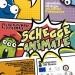 Schegge Animate laboratorio sul cinema d'animazione bari