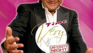 jerry cala live music show monopoli bari trappeto