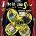 Tutto in Una Sera Cabaret Show showville bari mungivacca