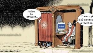 confessionale-chiesa-prete-vignette-immagini-divertenti-foto