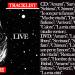 emma e live instore tour cd dvd emma marrone cover