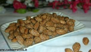 mandorle-pralinate-zuccherate-caramellate-la ricetta