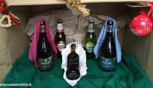 Presepe birra peroni natale christmas presepi viventi bari