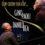 Gino Paoli e Danilo Rea in concerto a Corato – 28 Aprile 2017 – Teatro Comunale