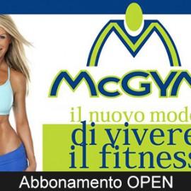 mcgym-abbonamento-prodotto