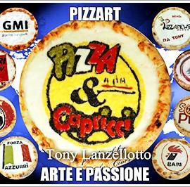pizzaecapricci-approfondimento11