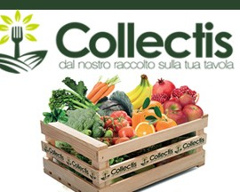 collectis-featured