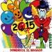 giornata nazionale del naso rosso 2015 bari