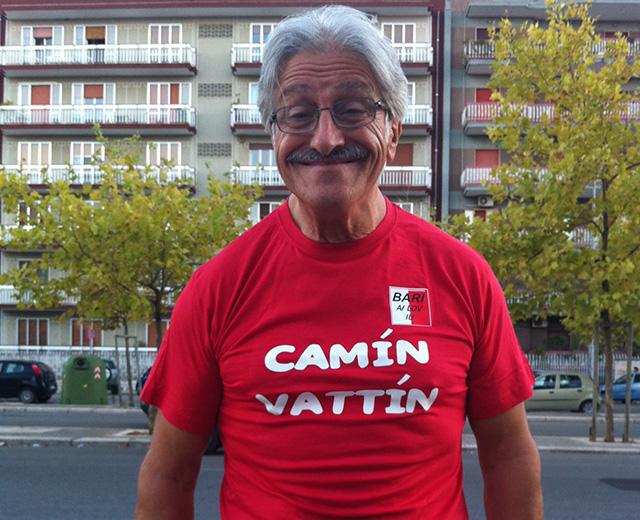 Franco De Giglio