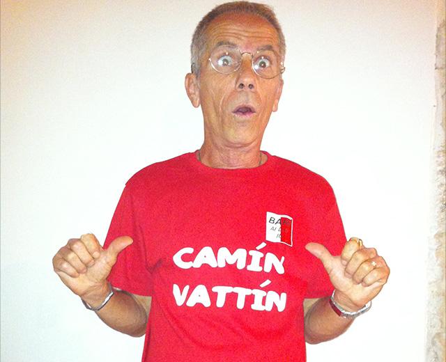 Nicola Loiacono