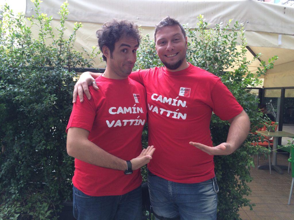 Boccasile & Maretti