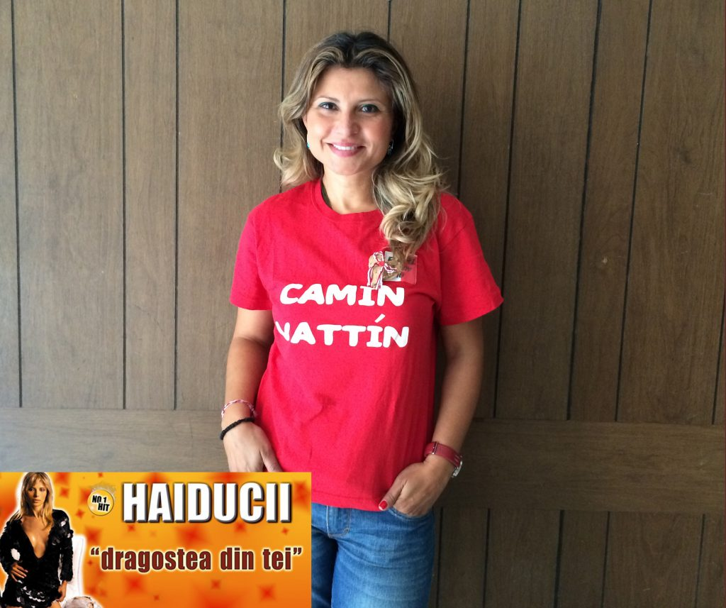 Paula Mitrache - Haiducii (3)