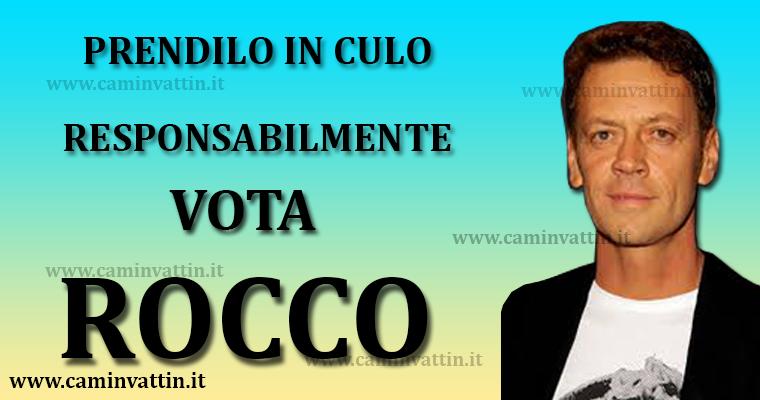 votazioni-elezioni-referendum-rocco-siffredi-forza-italia