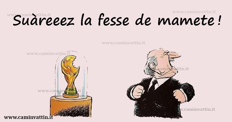 germania-campione-del-mondo-brasie-2014-fifa-world-cup-brazil-suarez-immagini-vignette-fotomontaggi-divertenti-camin-vattin-bari