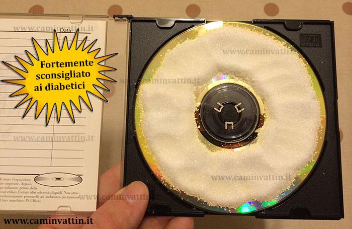 nuovo cd zucchero sugar fornaciari - immagini divertenti vignette fotomontaggi