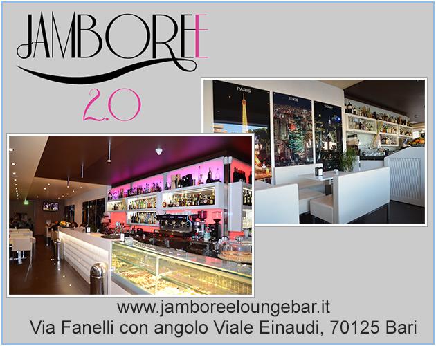 jamboree-categoria2