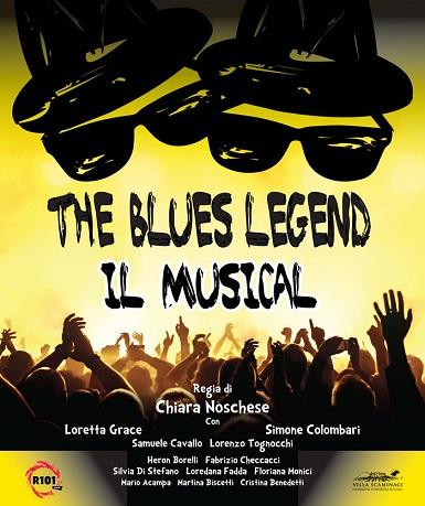 blues_legend_official