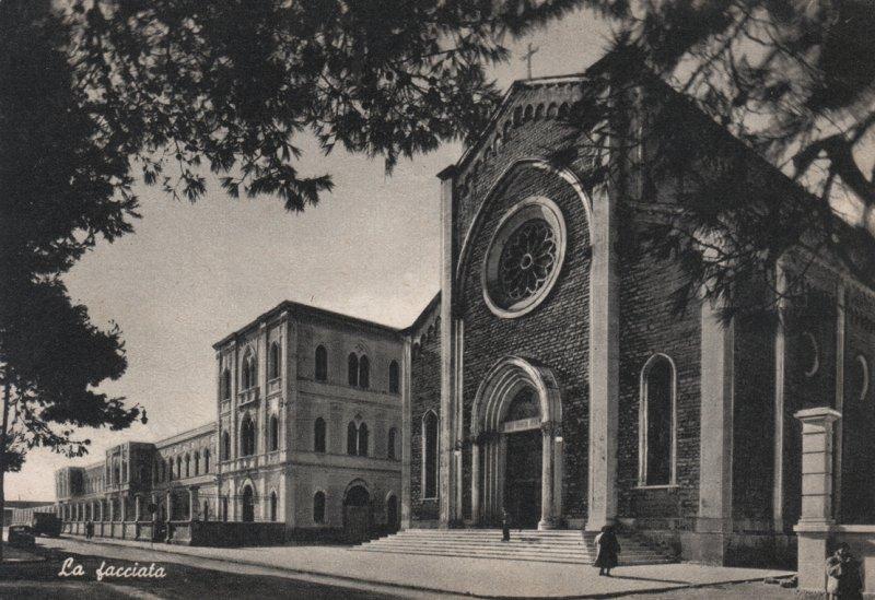 chiesa-del-redentore-bianco-e-nero-bari-tanto-tempo-fa-camin-vattin
