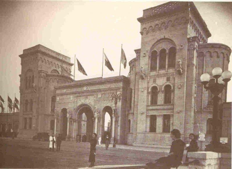 ingresso_monumentale_della_fiera__da_pochi_giorni_inaugurata