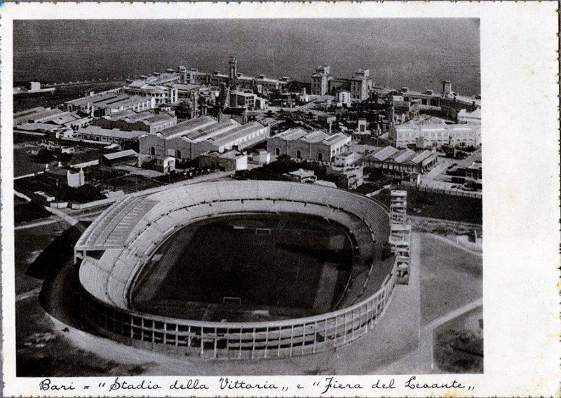 stadio-della-vittoria-bari