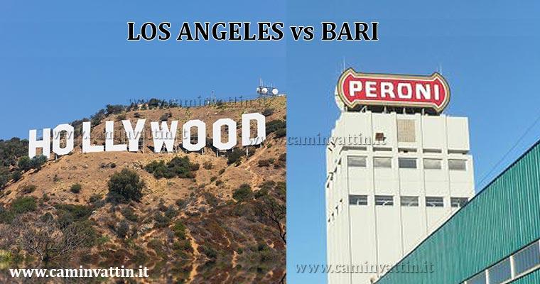 los-angeles-bari-birra-peroni-hollywood