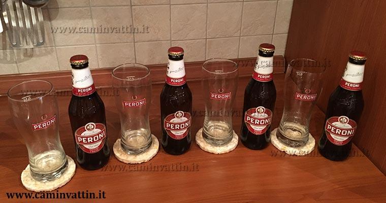 sottobicchieri-birra-peroni