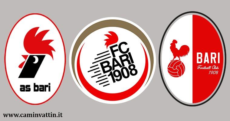 bari-grande-amore-sabino-bartoli-inno-ufficiale-testo-as-bari-fc-bari-1908