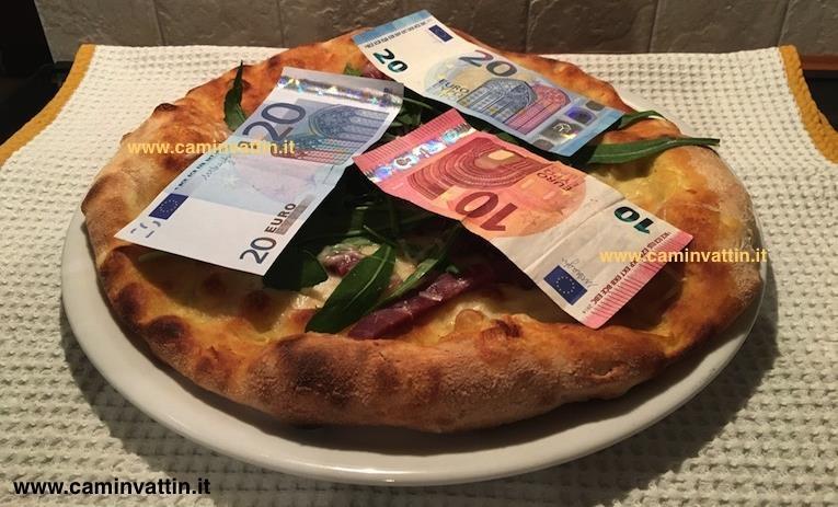 pizza-crudo-alla-barese-rucola-e-grana