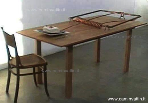 tavolo-per-dieta