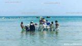 12 consigli utili per affrontare il caldo africano in Puglia