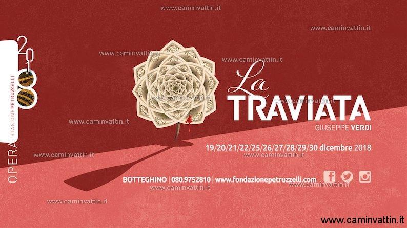la traviata teatro petruzzelli