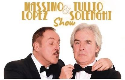 massimo-lopez-e-tullio-solenghi-show.jpg