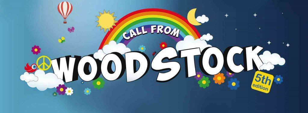 Call from woodstock ad acquaviva delle fonti camin vattin for Monolocale arredato acquaviva delle fonti