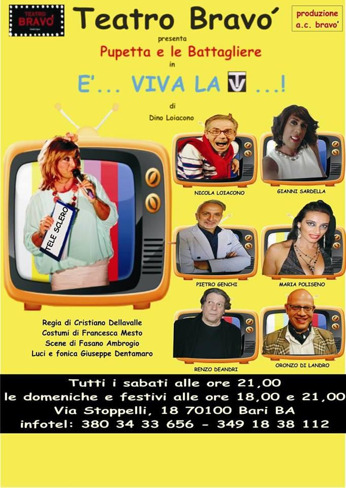 e-viva-la-tv-pupetta-e-le-battagliere-teatro-bravo-bari.jpg