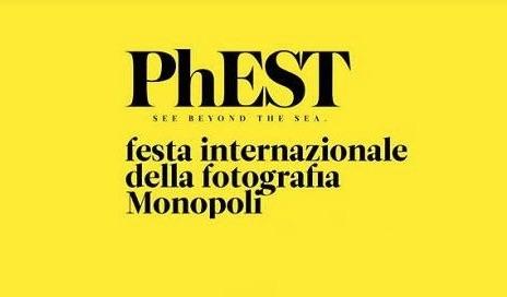 phest