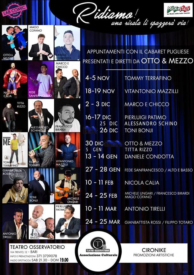 ridiamo-teatro-osservatorio-stagione-2017-2018-cironike.jpg