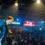 Mondo Convenienza a Casamassima: oltre 35.000 persone all'inaugurazione