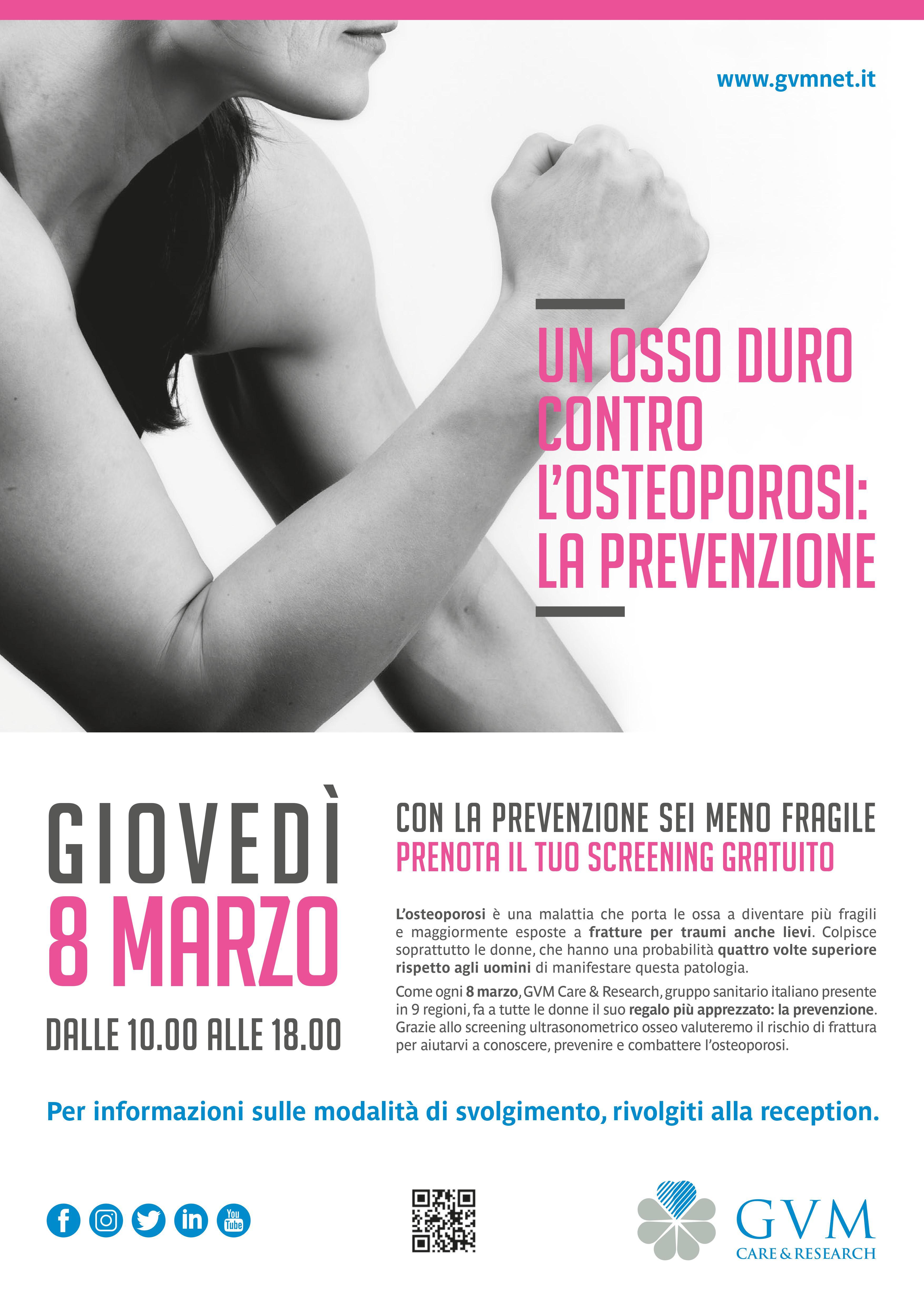 Festa-della-Donna-La-Giornata-della-prevenzione-femminile-Osteoporosi-2018