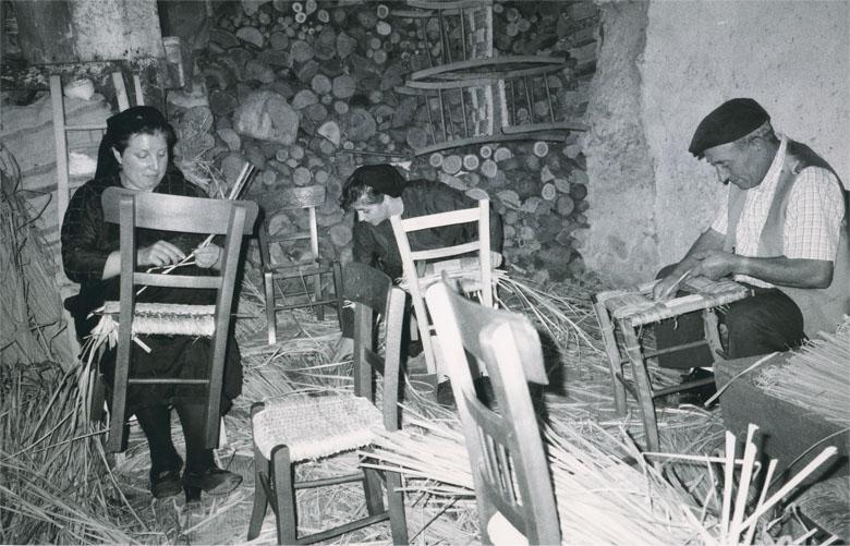 antichi mestieri bari vecchia acli dalfino san giuseppe