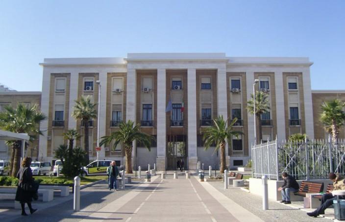 Policlinico-di-Bari