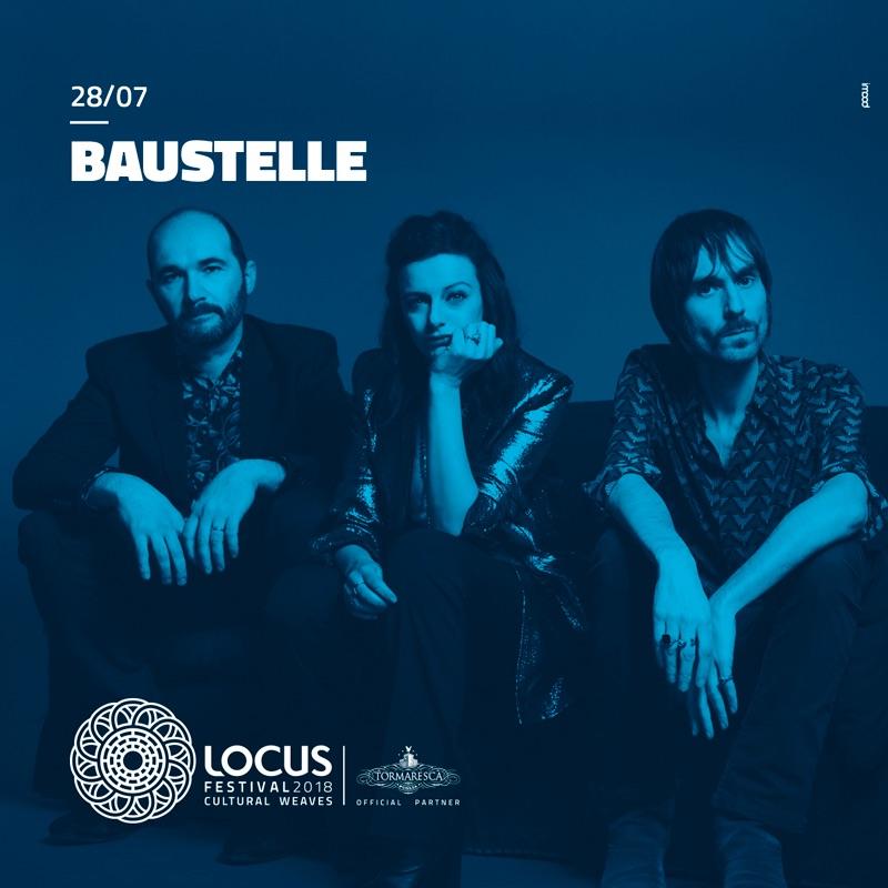 baustelle locorotondo locus festival