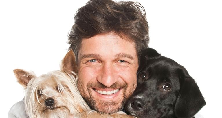 i love my dog puglia outlet village molfetta edoardo stoppa