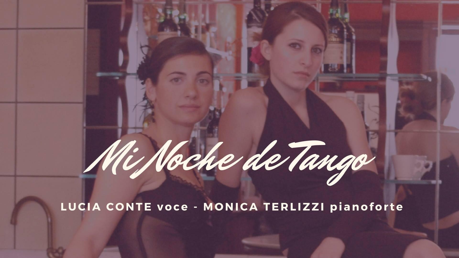 mi noche de tango palazzo pesce