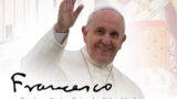 Papa Francesco a Bari il 7 Luglio nella Basilica di San Nicola