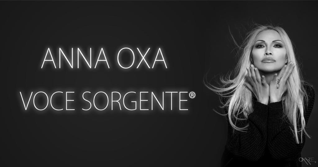 anna-oxa-voce-sorgente