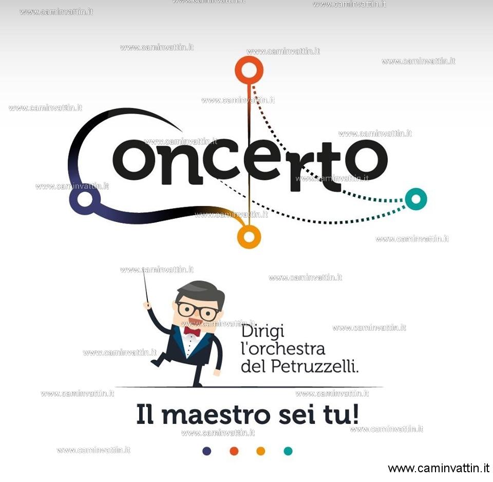 simulatore multimediale direzione orchestra teatro petruzzelli